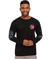 O'Neill - Wavecult Long Sleeve Top