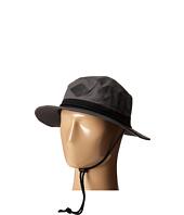 O'Neill - Greyson Hat