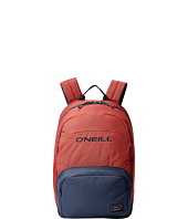O'Neill - Gooru Backpack