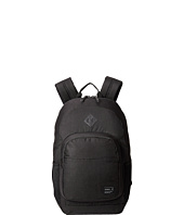 O'Neill - Glassy Backpack