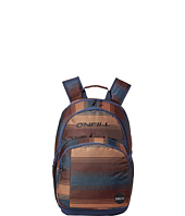 O'Neill - Trio Backpack