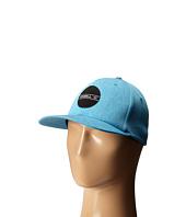 O'Neill - Hybrid Hat
