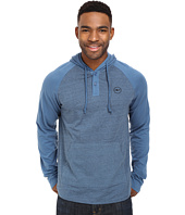 O'Neill - The Bay Pullover
