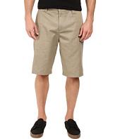 O'Neill - Contact Shorts