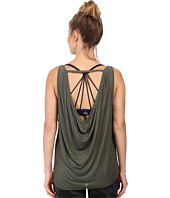 ALO - Passage Tank Top