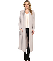 Dylan by True Grit - Haven Lux Fleece Duster