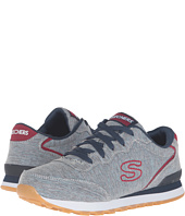 BOBS from SKECHERS - OG 82 - Spring Fling