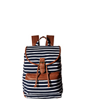 Madden Girl - Bbench Backpack