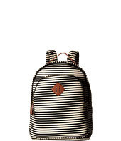 Madden Girl - Btext Backpack