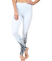 ALO - High Waisted Airbrush Leggings