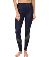 ALO - Elevate Leggings