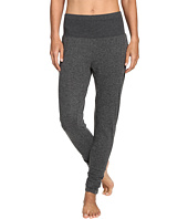 ALO - Contour Sweat Pants