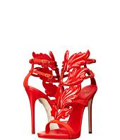 Giuseppe Zanotti - High-Heel Winged Sandal