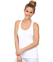 ALO - Glance Bra Tank Top