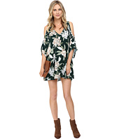 Show Me Your Mumu - Peta-Boo Tunic