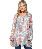Show Me Your Mumu - Jamie Tunic