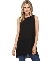 Show Me Your Mumu - Sherman Tunic Tank Top