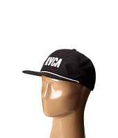 RVCA - Jagged Five Panel Hat
