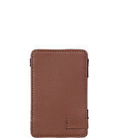 RVCA - Magic Wallet Twill