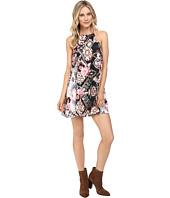 Show Me Your Mumu - Gomez Mini Dress
