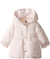 Armani Junior - Puffer Coat (Infant)