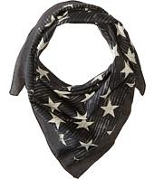 John Varvatos Star U.S.A. - Stars & Stripe Bandana Print