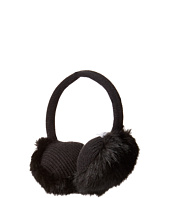BCBGeneration - Basic Faux Fur Earmuffs