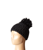 BCBGeneration - Everyday Beanie with Pom