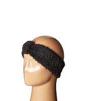 BCBGeneration - The Coziest Headwrap