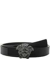 Versace Kids - Belt with Medusa (Big Kids)