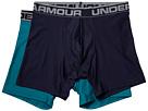 Under Armour - UA Original Series 6