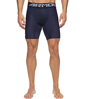 Under Armour - Heatgear Armour 2.0 Compression Shorts
