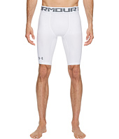 Under Armour - Heatgear Armour 2.0 Long Shorts