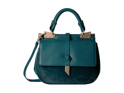 Foley & Corinna Dione Saddle Bag