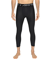 Under Armour - Heatgear Armour 2.0 3/4 Leggings
