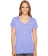 Under Armour - UA Tech™ Twist V-Neck