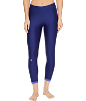 Under Armour - HG Armour Ankle Crop Pants