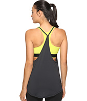 Under Armour - UA HeatGear® Armour 2-in-1 Tank Top