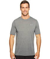 Under Armour - UA Threadborne 3C Twist Short Sleeve
