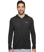 Under Armour - UA Threadborne Full Zip Hoodie
