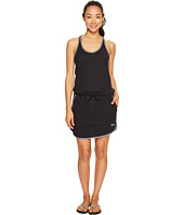 Under Armour - Fashlete Dress