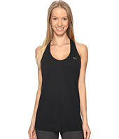 Under Armour - Threadborne Train Tank Top