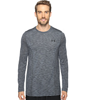 Under Armour - UA Threadborne Knit Long Sleeve