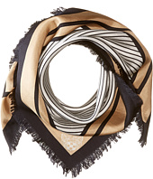 Vince Camuto - Micro-Stripe Bandana
