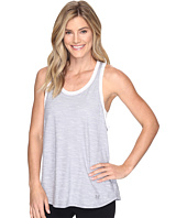 Under Armour - Fashlete Tank Top