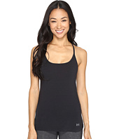 Under Armour - Favorite Shelf Bra Cami