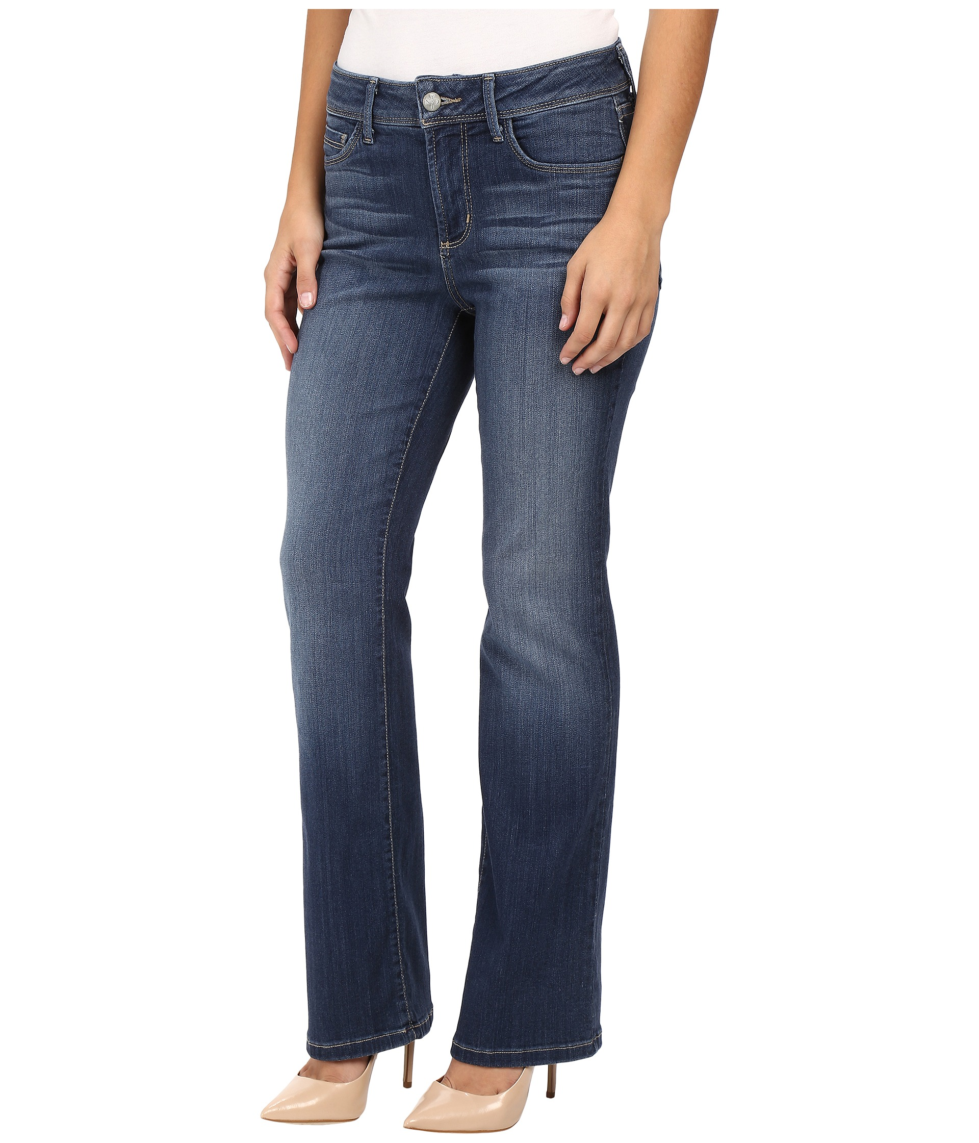 ★NYDJ Alina Pull-On Ankle Skinny Jeans (Regular & Petite) (Rinse)★ Check price for NYDJ Alina Pull-On Ankle Skinny Jeans (Regular & Petite) (Rinse) get it to day. on-line looking has currently gone an extended means; it's modified the way shoppers and entrepreneurs d.