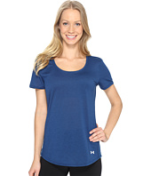 Under Armour - Streaker Short Sleeve Tee