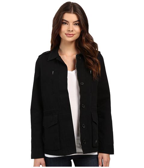Vans Foundation Jacket