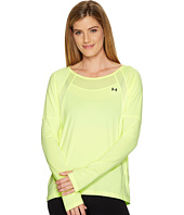 Under Armour - Armour Sport Long Sleeve